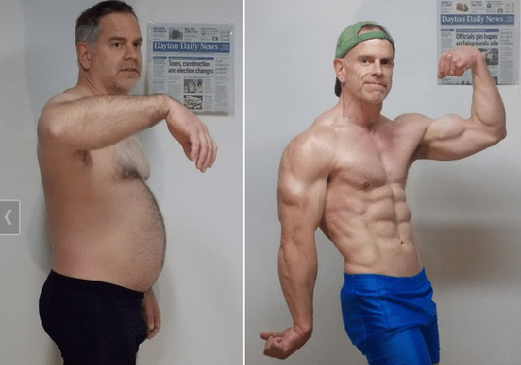 Fast Trenbolone Results for your Mass Gaining Cycle