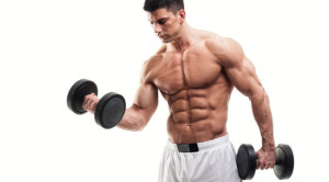trenbolone acetate results image file