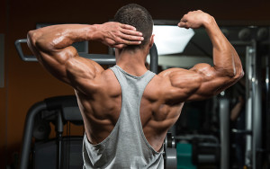 trenbolone acetate side effects picture