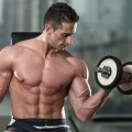 trenbolone reviews piccy