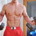 trenbolone steroids image