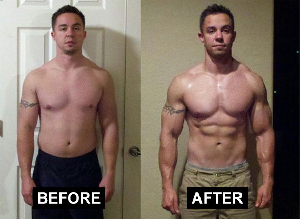 Image result for Proper cycle of Trenbolone