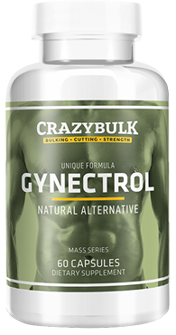 gynectrol image